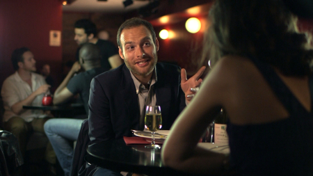 10 Dating Tips for Dudes