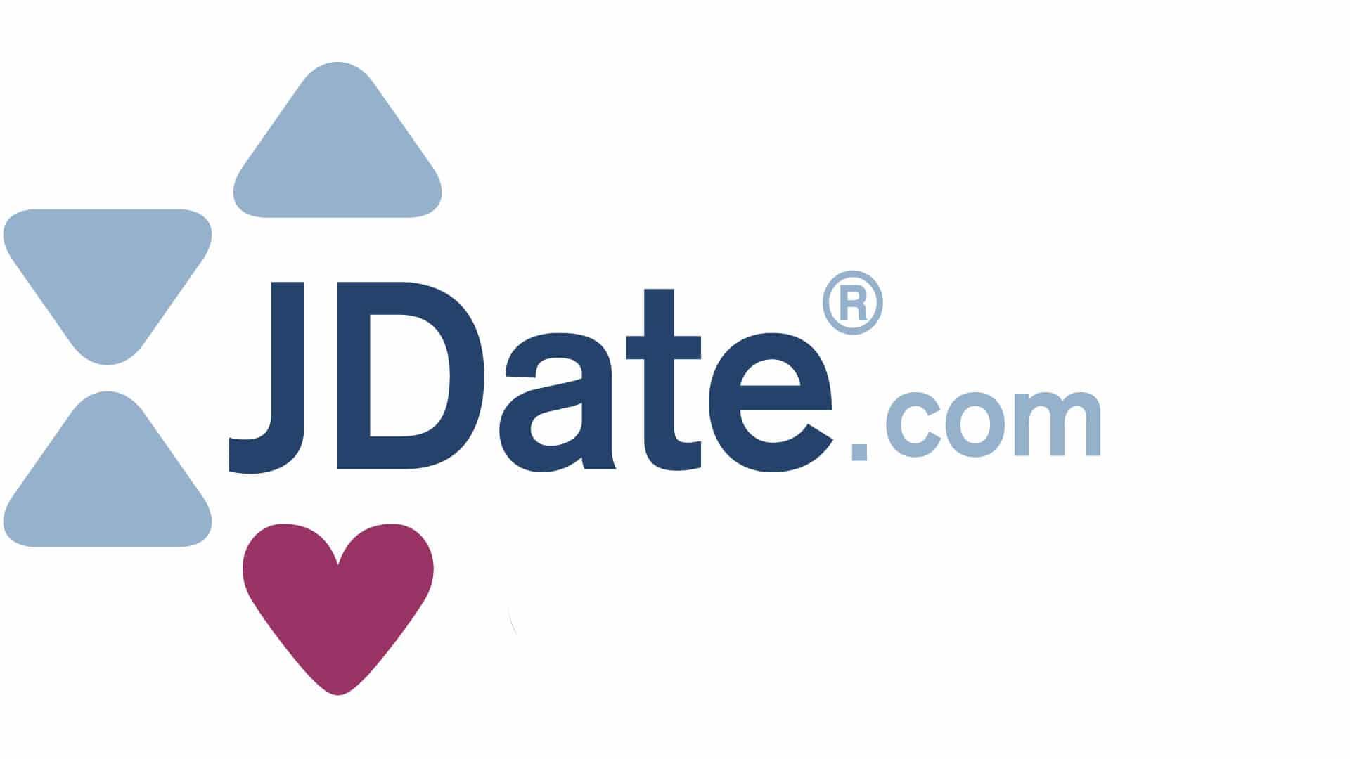 Carpisa malta online dating