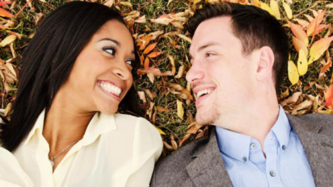 pros and cons on interracial dating