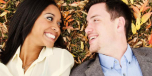 Interracial Dating; Knowing the Game and Communicating
