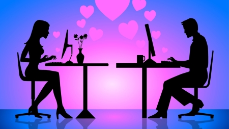 7 Ways to Hack Online Dating With OkCupid's A-List
