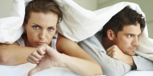 10 Foods You Should Avoid If You Want A Better Sex Life