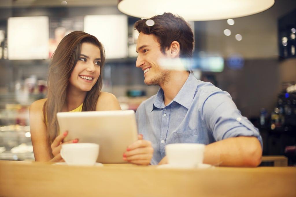 amusing uk academic singles dating more modest necessary