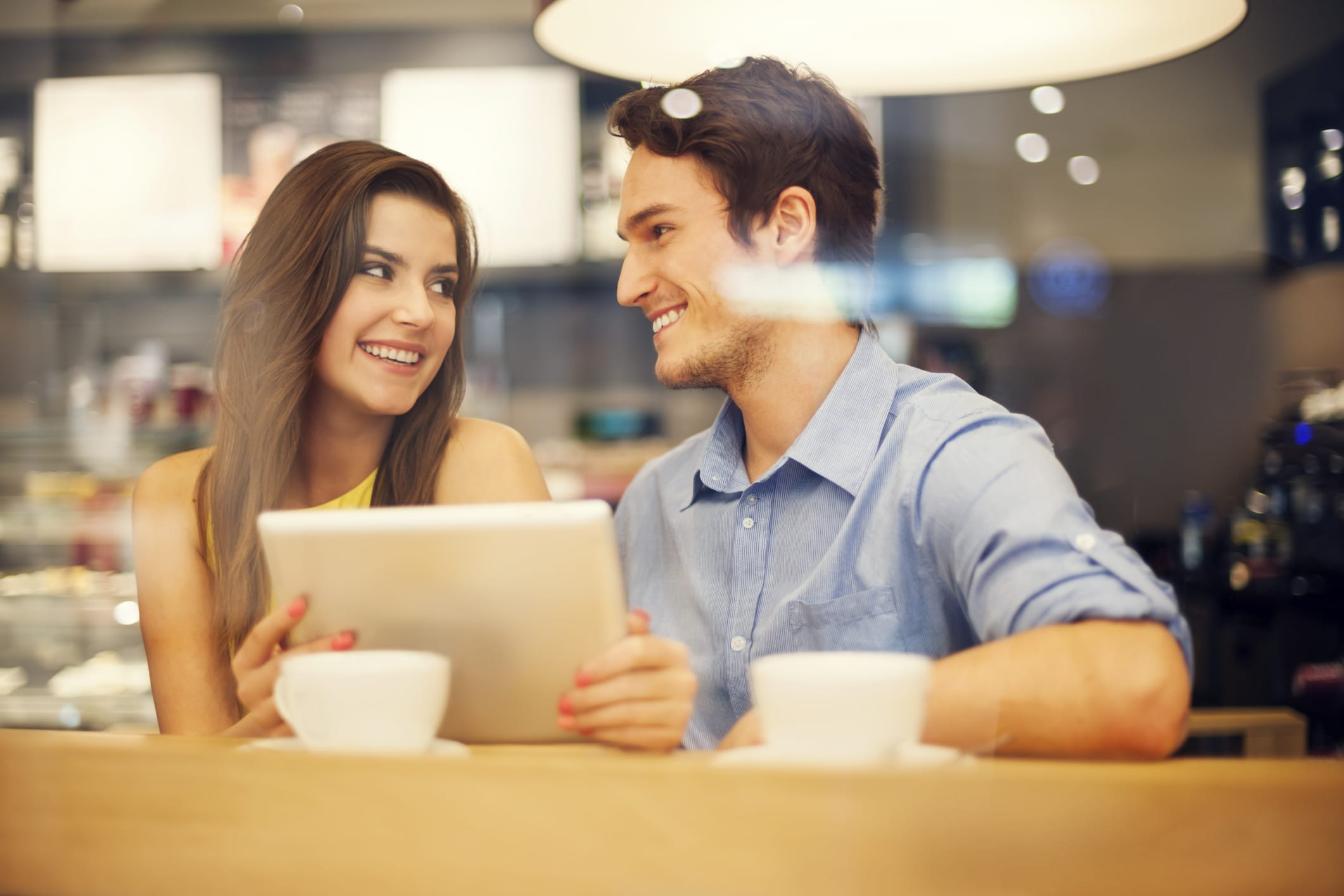 best dating sites college students