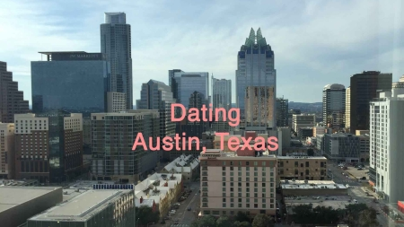 Top Places to Bring Your Online Date: Austin, TX