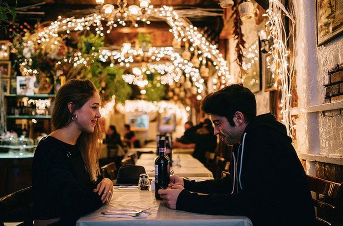 Dating scene fairport ny