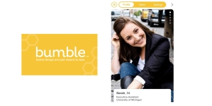 Apps in Review: Bumble – What's All the Buzz About?