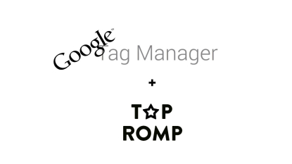 Hooking It Up: 7 Ways to Grow Your Business Using Google Tag Manager