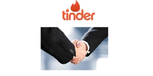 How Tinder is Just Like Job Hunting