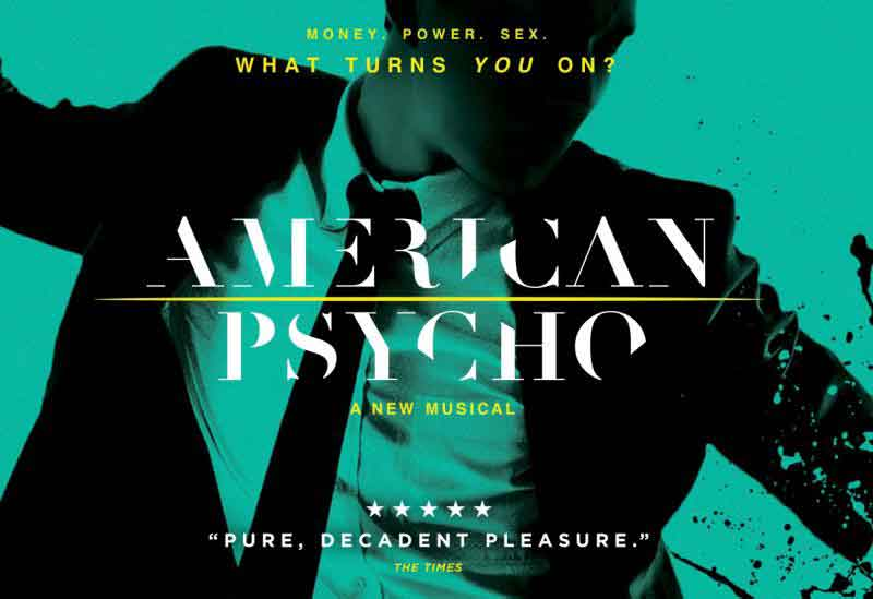 american-psycho-on-broadway