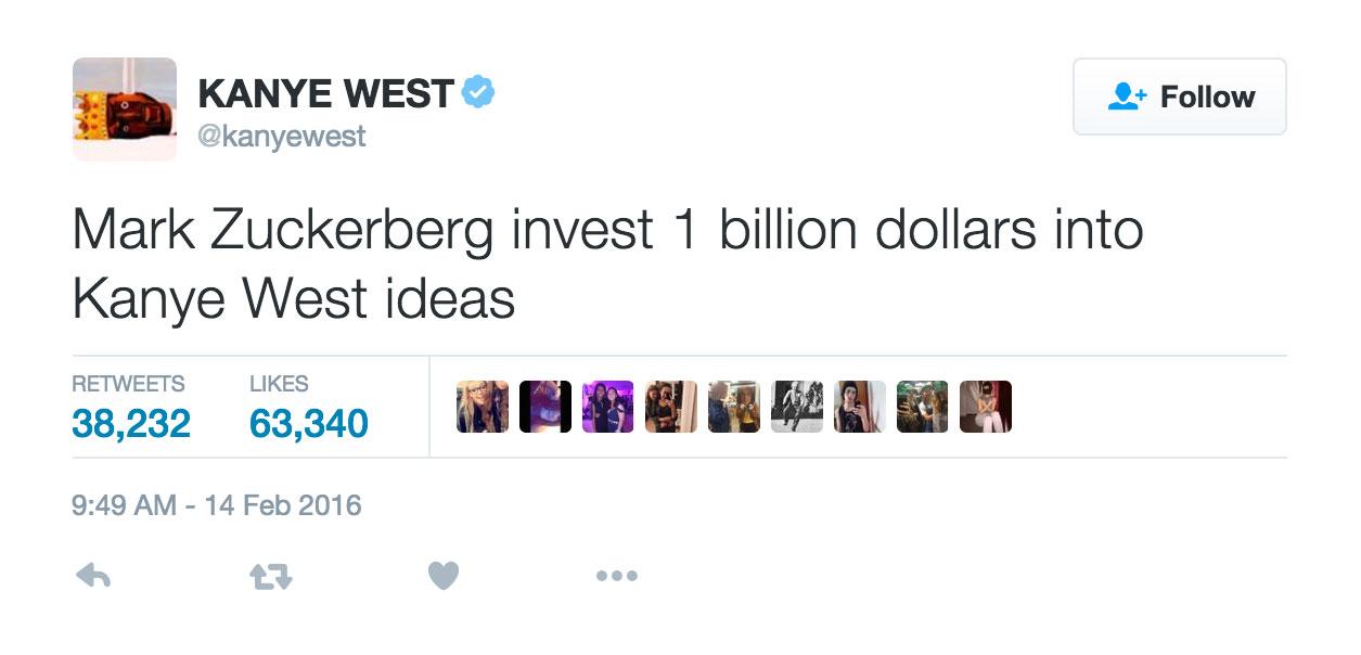 kanye-west-tweet
