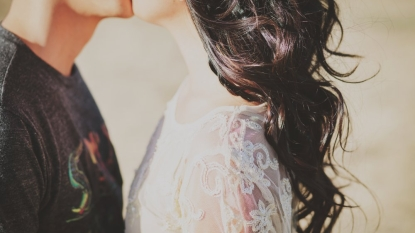 10 Dating Tips for Indian International Students