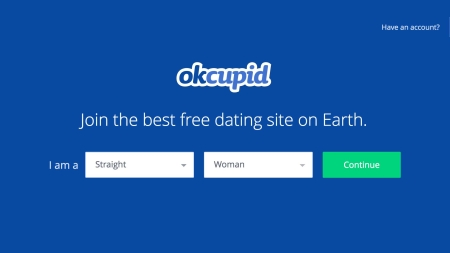 OkCupid A-List Hack: Is It Worth the Price Tag?