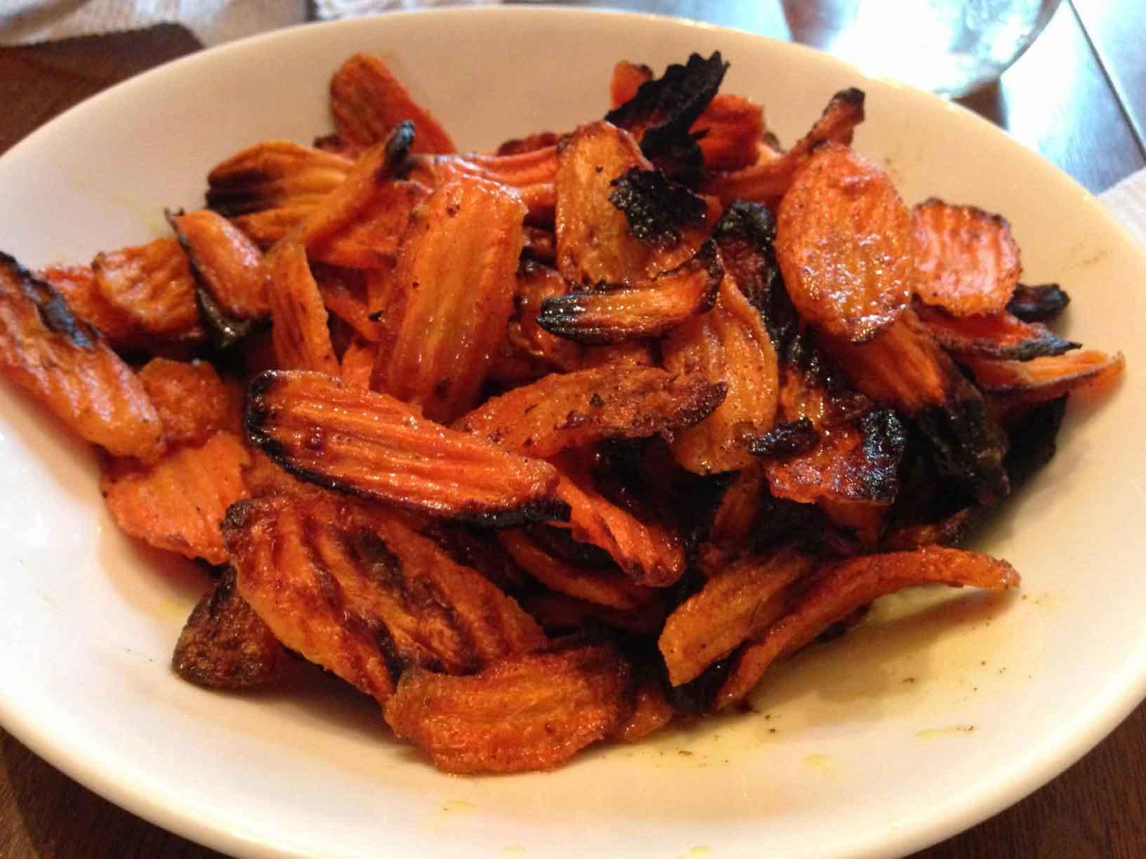 paleo-carrot-chips