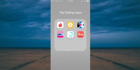 100 gratis landbouwers dating sites