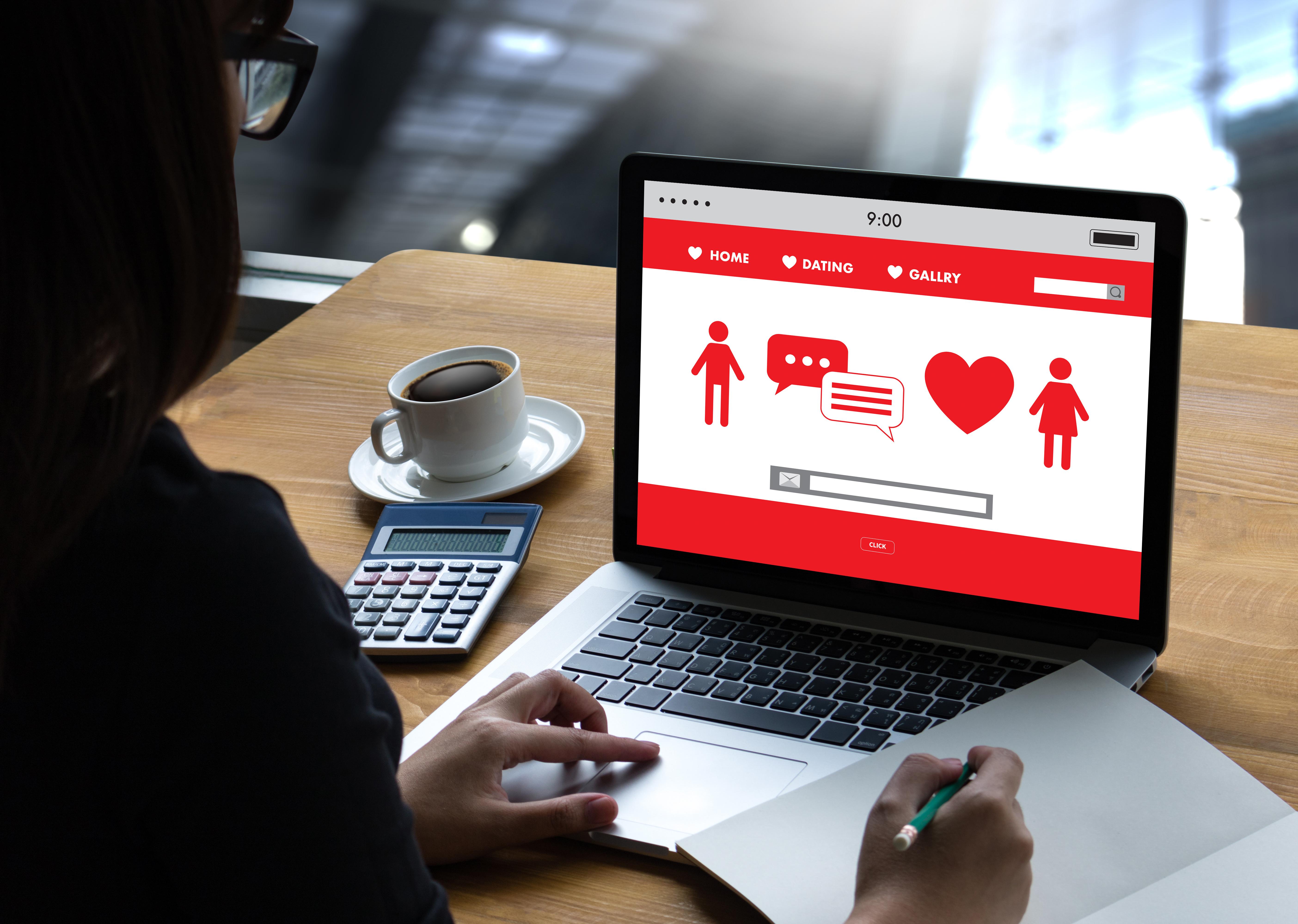 awesome online dating sites celibat dating sites uk